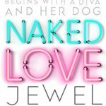 [PDF] [EPUB] Naked Love Download