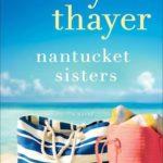 [PDF] [EPUB] Nantucket Sisters Download