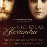 [PDF] [EPUB] Nicholas and Alexandra Download