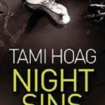 [PDF] [EPUB] Night Sins (Deer Lake, #1) Download