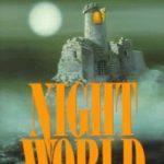 [PDF] [EPUB] Nightworld (Adversary Cycle, #6) Download