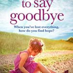 [PDF] [EPUB] No Time to Say Goodbye Download
