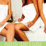[PDF] [EPUB] Nobody Does it Better (Gossip Girl, #7) Download