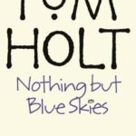 [PDF] [EPUB] Nothing But Blue Skies Download