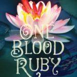 [PDF] [EPUB] One Blood Ruby (Seven Black Diamonds, #2) Download