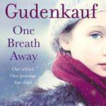 [PDF] [EPUB] One Breath Away Download