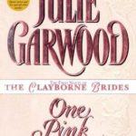 [PDF] [EPUB] One Pink Rose (Rose, #2) Download