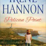 [PDF] [EPUB] Pelican Point (Hope Harbor, #4) Download