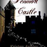 [PDF] [EPUB] Penmort Castle (Ghosts and Reincarnation, #1) Download