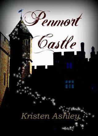 [PDF] [EPUB] Penmort Castle (Ghosts and Reincarnation, #1) Download by Kristen Ashley