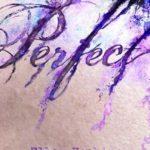 [PDF] [EPUB] Perfect (Impulse, #2) Download