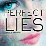 [PDF] [EPUB] Perfect Lies (Mind Games, #2) Download