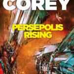 [PDF] [EPUB] Persepolis Rising (The Expanse, #7) Download