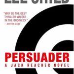 [PDF] [EPUB] Persuader (Jack Reacher, #7) Download