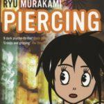 [PDF] [EPUB] Piercing Download