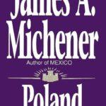 [PDF] [EPUB] Poland Download