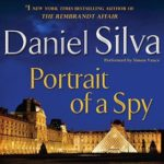 [PDF] [EPUB] Portrait of a Spy (Gabriel Allon, #11) Download