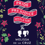 [PDF] [EPUB] Pride and Prejudice and Mistletoe Download