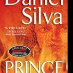 [PDF] [EPUB] Prince Of Fire (Gabriel Allon, #5) Download