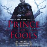 [PDF] [EPUB] Prince of Fools (The Red Queen's War, #1) Download