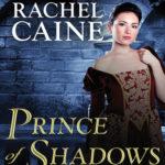 [PDF] [EPUB] Prince of Shadows (A Novel of Romeo and Juliet) Download