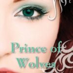 [PDF] [EPUB] Prince of Wolves (The Grey Wolves, #1) Download