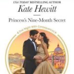 [PDF] [EPUB] Princess's Nine-Month Secret Download