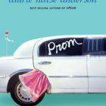 [PDF] [EPUB] Prom Download
