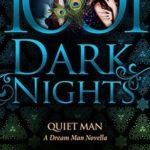 [PDF] [EPUB] Quiet Man (Dream #0.5; Dream Man, #4.5) Download