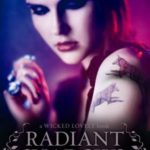 [PDF] [EPUB] Radiant Shadows (Wicked Lovely, #4) Download