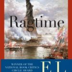 [PDF] [EPUB] Ragtime Download