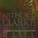 [PDF] [EPUB] Rama Revealed (Rama, #4) Download