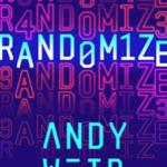 [PDF] [EPUB] Randomize Download