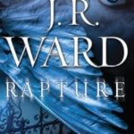 [PDF] [EPUB] Rapture (Fallen Angels, #4) Download