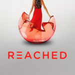[PDF] [EPUB] Reached (Matched, #3) Download