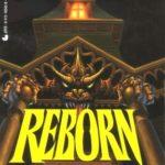 [PDF] [EPUB] Reborn (Adversary Cycle, #4) Download