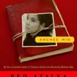 [PDF] [EPUB] Red Azalea Download