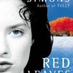[PDF] [EPUB] Red Leaves Download