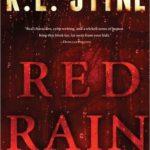[PDF] [EPUB] Red Rain Download