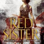 [PDF] [EPUB] Red Sister (Book of the Ancestor, #1) Download