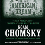 [PDF] [EPUB] Requiem for the American Dream: The 10 Principles of Concentration of Wealth and Power Download