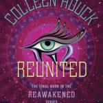 [PDF] [EPUB] Reunited (Reawakened, #3) Download