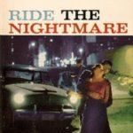 [PDF] [EPUB] Ride the Nightmare Download