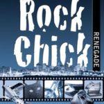 [PDF] [EPUB] Rock Chick Renegade (Rock Chick, #4) Download