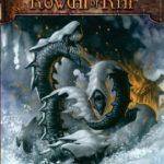 [PDF] [EPUB] Rowan and the Ice Creepers (Rowan of Rin, #5) Download