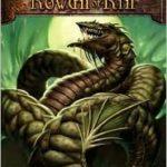 [PDF] [EPUB] Rowan and the Keeper of the Crystal (Rowan of Rin, #3) Download