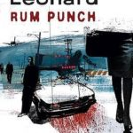 [PDF] [EPUB] Rum Punch Download