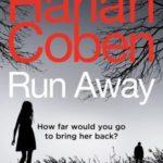 [PDF] [EPUB] Run Away Download