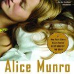 [PDF] [EPUB] Runaway by Alice Munro Download