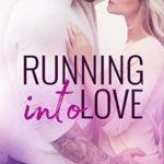 [PDF] [EPUB] Running into Love (Fluke My Life, #1) Download